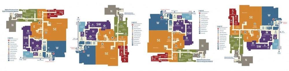 Maps-Web-02.jpg