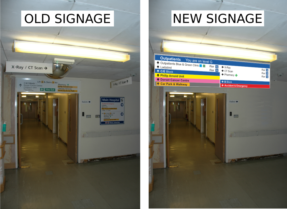 old_new_signage1.png