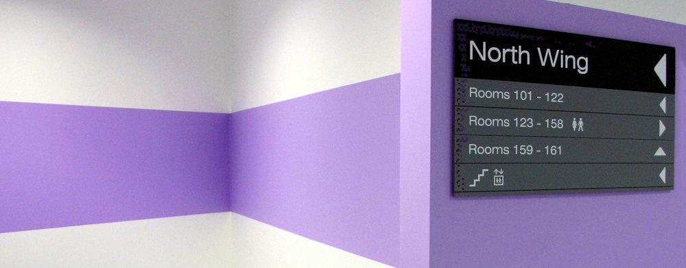 slider-interior-modular-sign-system8.jpg