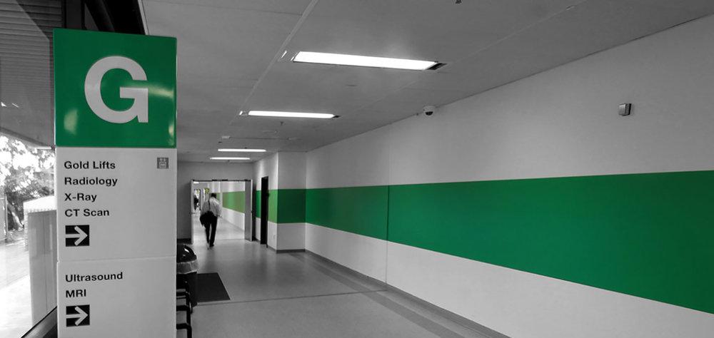 Hospital-Wayfinding-QEII-Medical-Centre-04-N.jpg
