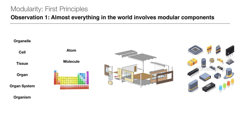 modularity first principles slides.001.jpeg