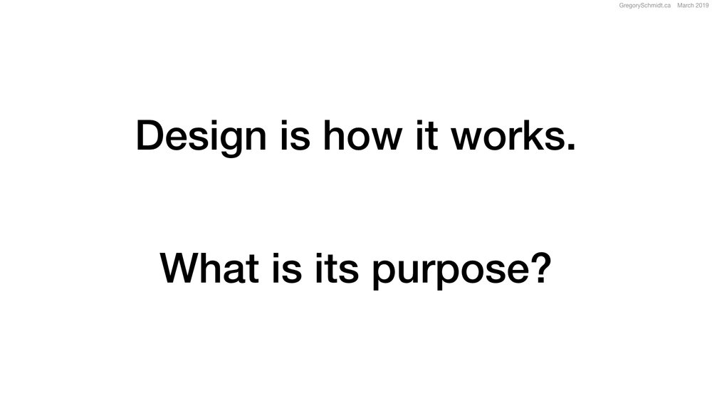 Design in EHRs - IHS - March 2019 .009.jpeg