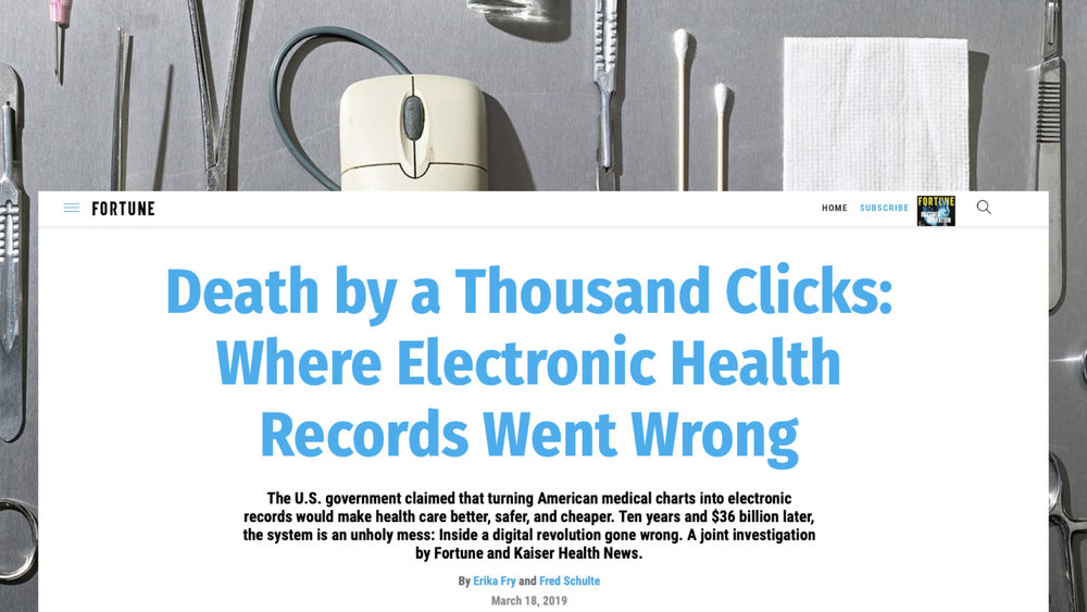 Design in EHRs - March 2019.050.jpeg