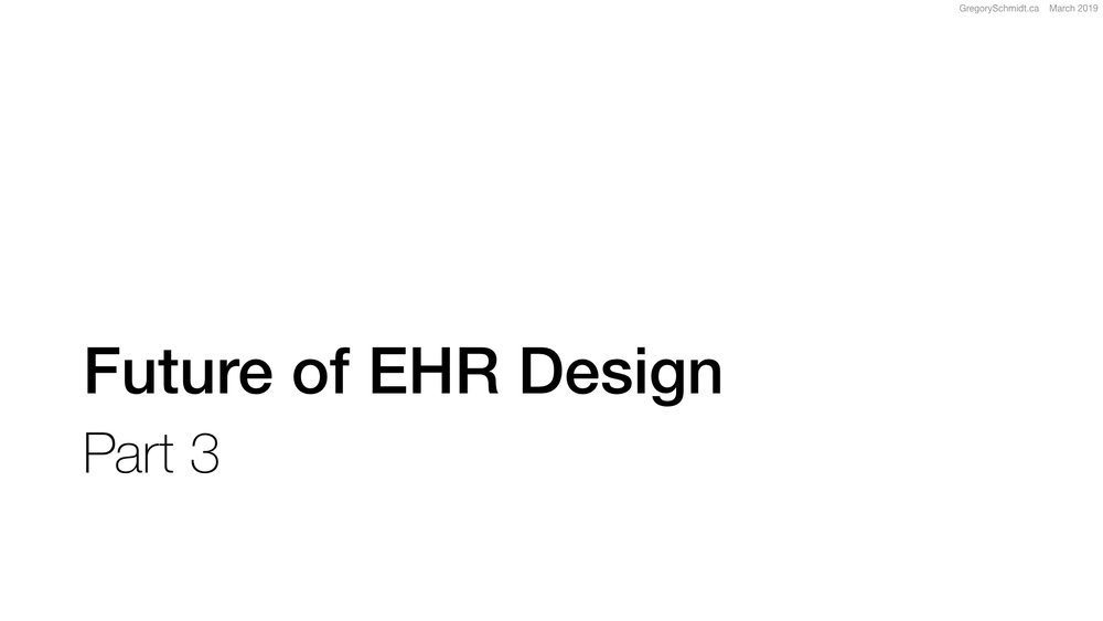 Design in EHRs - March 2019.070.jpeg