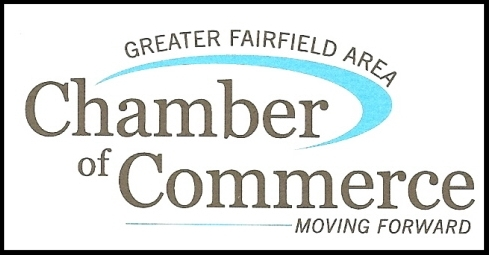 Fairfield Chamber of Commerce