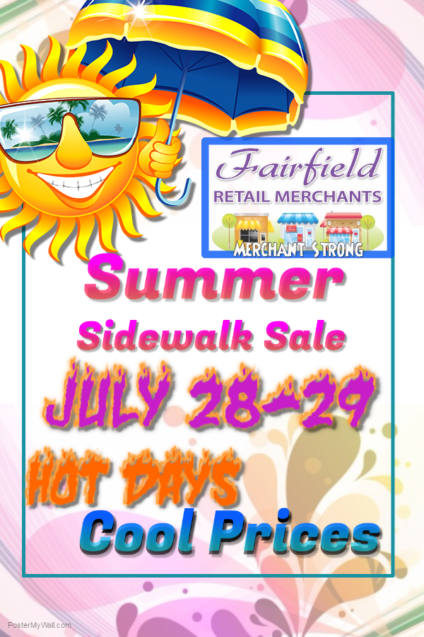 Summer Sidewalk Sale 2017.jpg