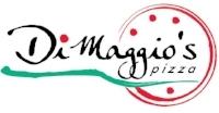DiMaggios Pizza.jpg