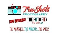 www.trushotsphotography.com