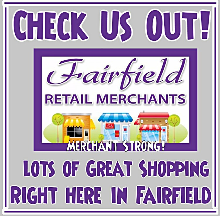 fairfield retail merchants art.jpg