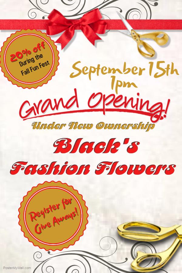 Blacks opening.jpg