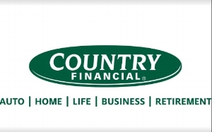 countyfinancial.JPG