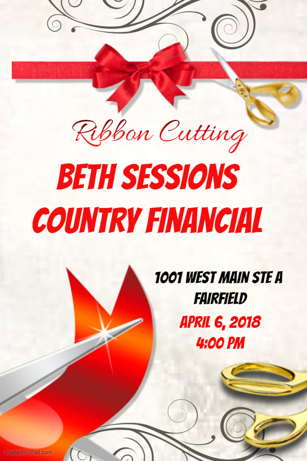 Ribbon Cutting (6).jpg