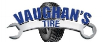 vaughans tire.JPG