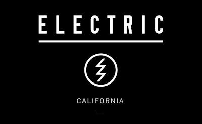 LOGO_ELECTRIC.jpg