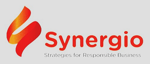 Synergio