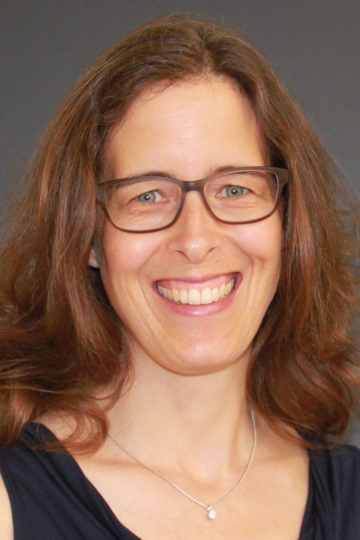 Nathalie Wiedmer