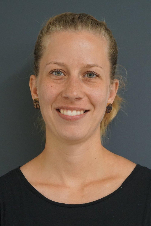 Denise Inauen