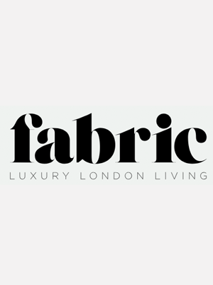 Fabric_mag.png