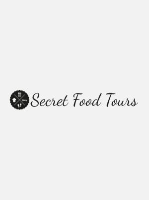 Secret Food Tours.png