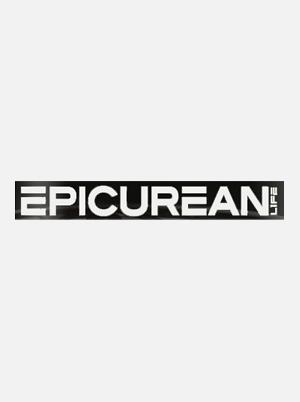 EPICUREAN.png