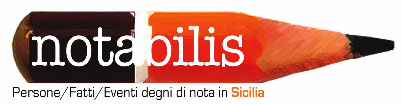 Notabilis