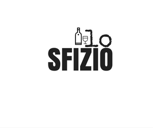 SFIZIO.jpg
