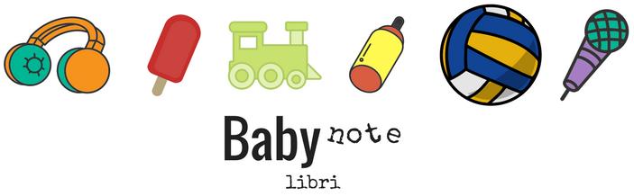 babynote libri.png