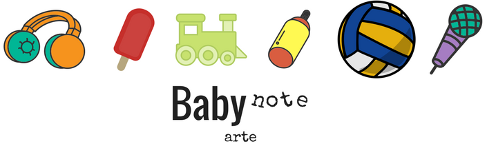 babynote arte.png
