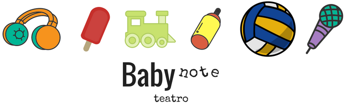 babynote teatro.png