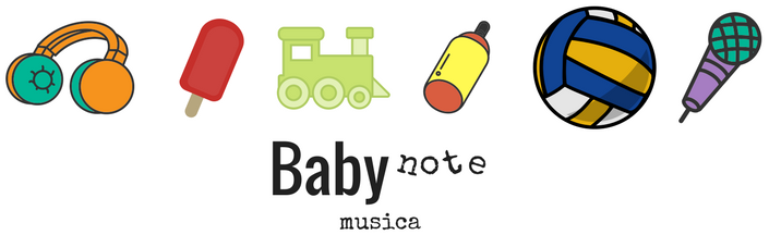 babynote musica.png