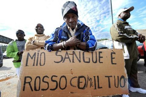 Immigrazione in Sicilia.jpg