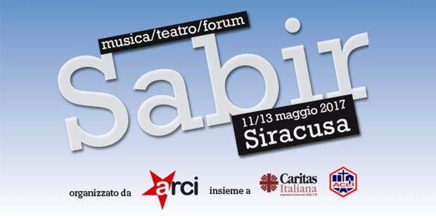 festival-sabir-2017-siracusa-times.jpg
