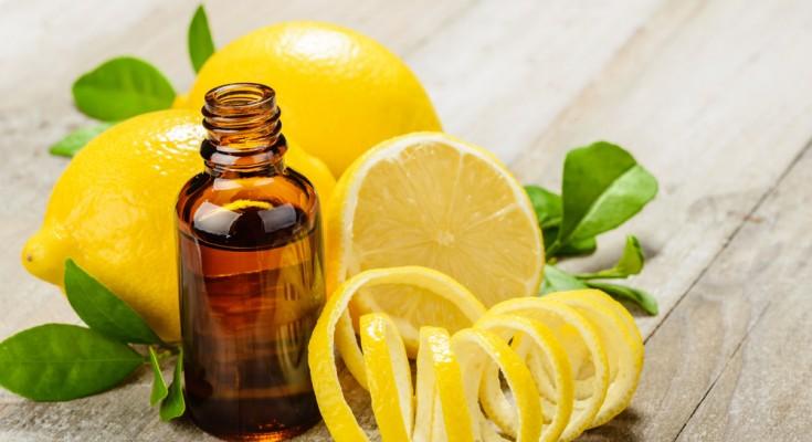olio-essenziale-limone.jpg