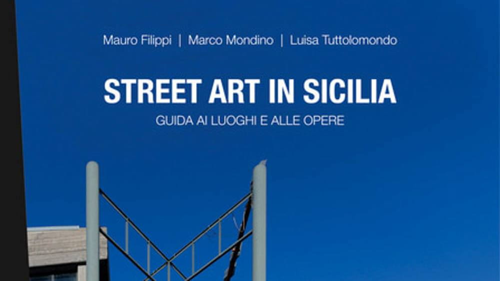 street art in sicilia.jpg