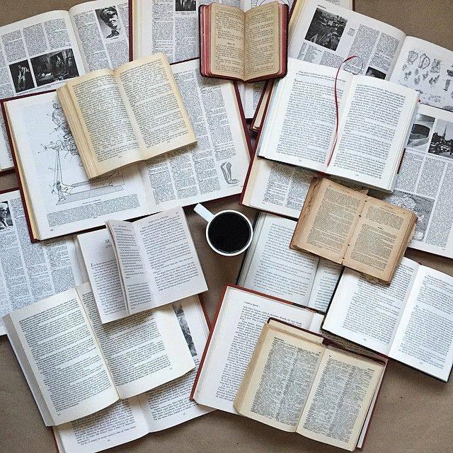 presentazione gruppo lettura siracusa.jpg