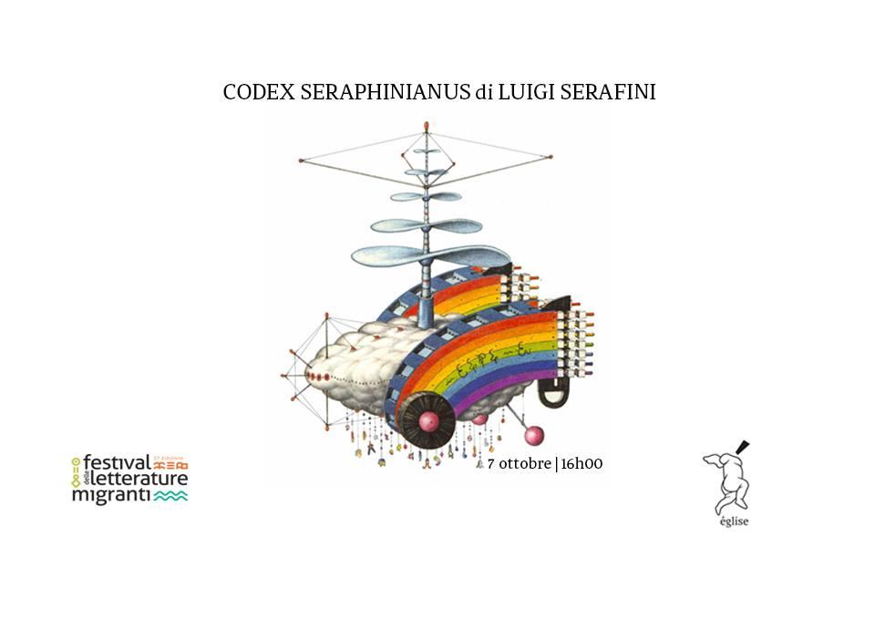 codex seraphinianus.jpg