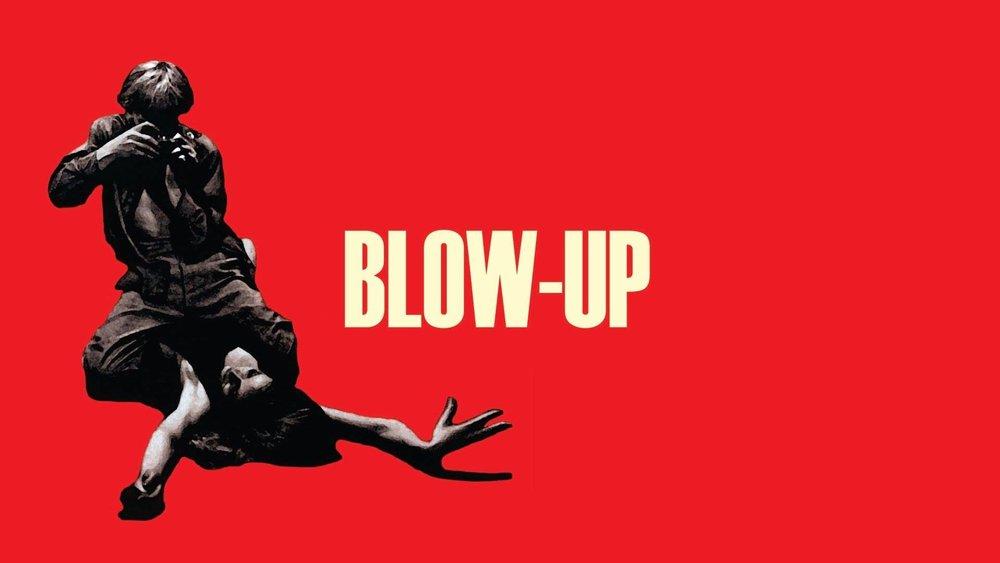 blow up.jpg