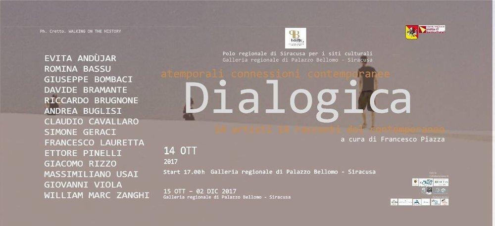 dialogica.jpg