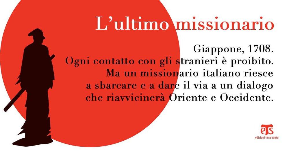 l'ultimo missionario.jpg
