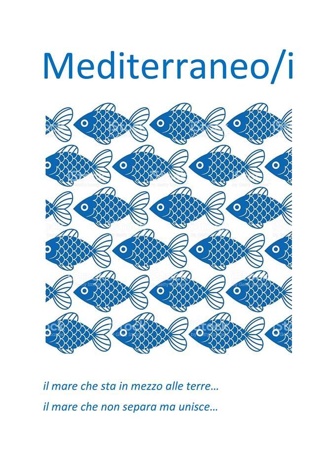 mediterraneo:i.jpg