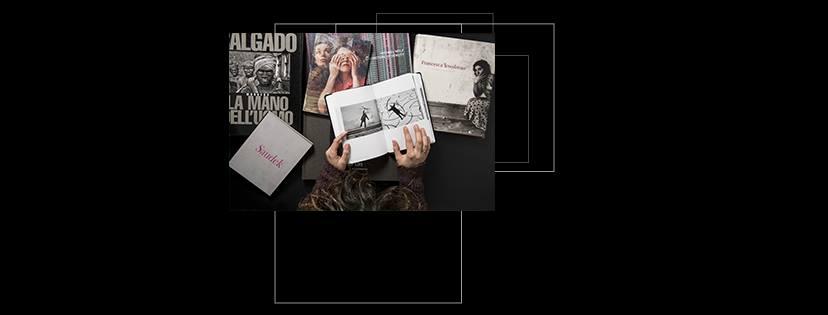 the photobook.jpg