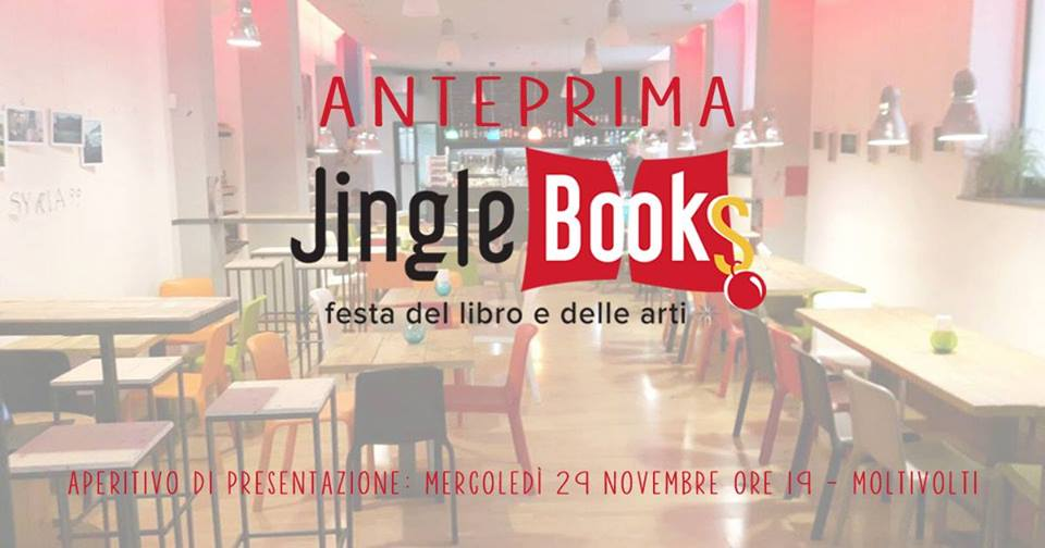 jinglebooks.jpg