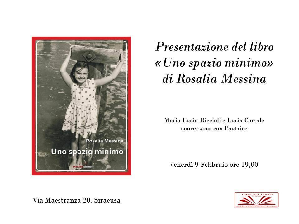 rosalia Messina.jpg