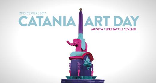 catania art day.jpg