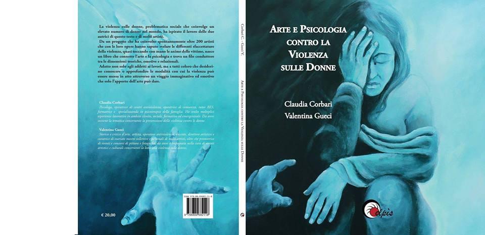 arte e psicologia contro la violenza.jpg