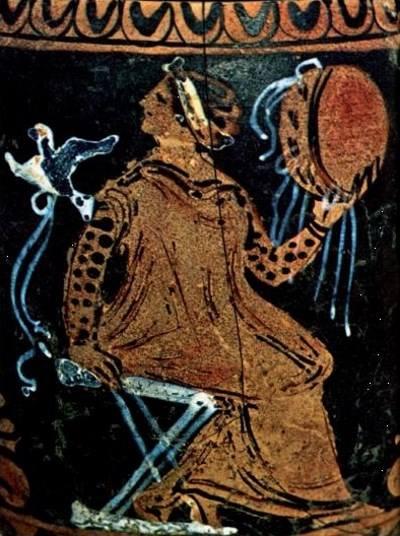 sacro femminile in sicilia.jpg