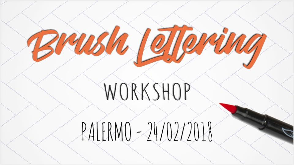 brush lettering.jpg