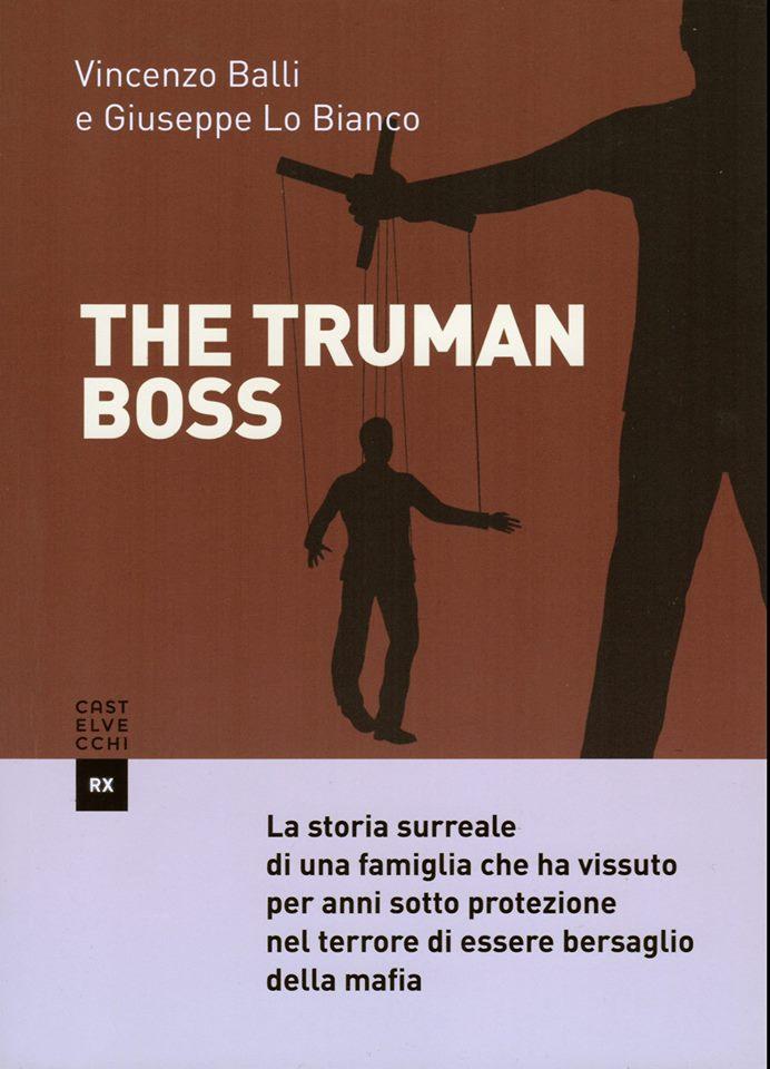 the truman boss.jpg