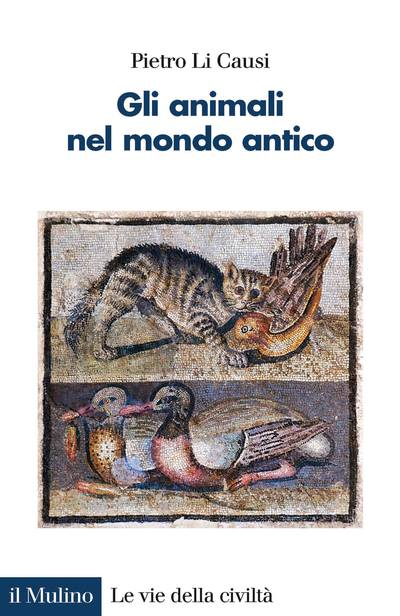 gli animali del mondo antico.jpg