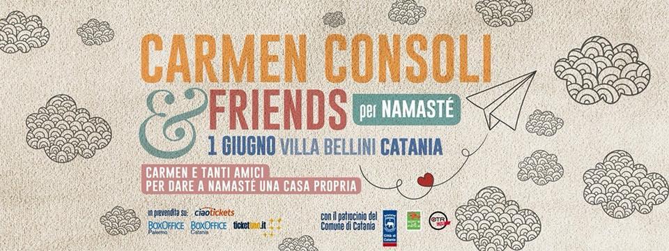 carmen consoli & friends.jpg